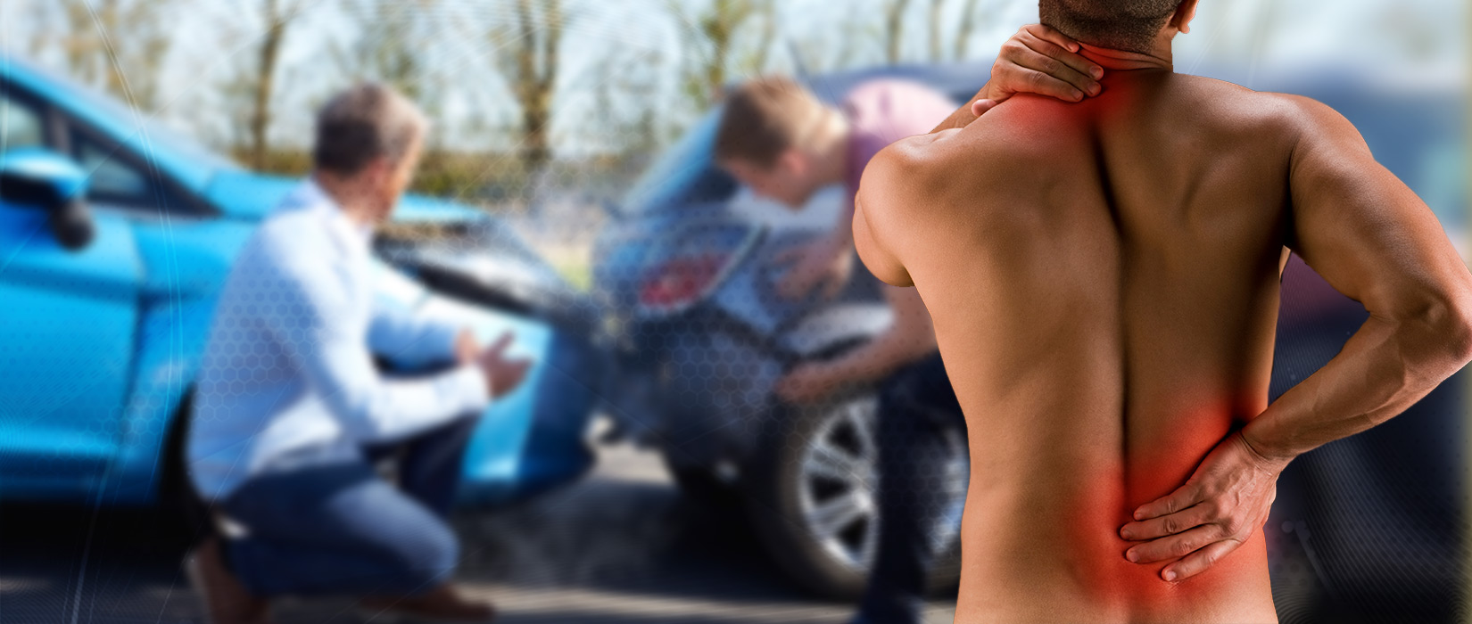 fargo north dakato auto injury chiropractor