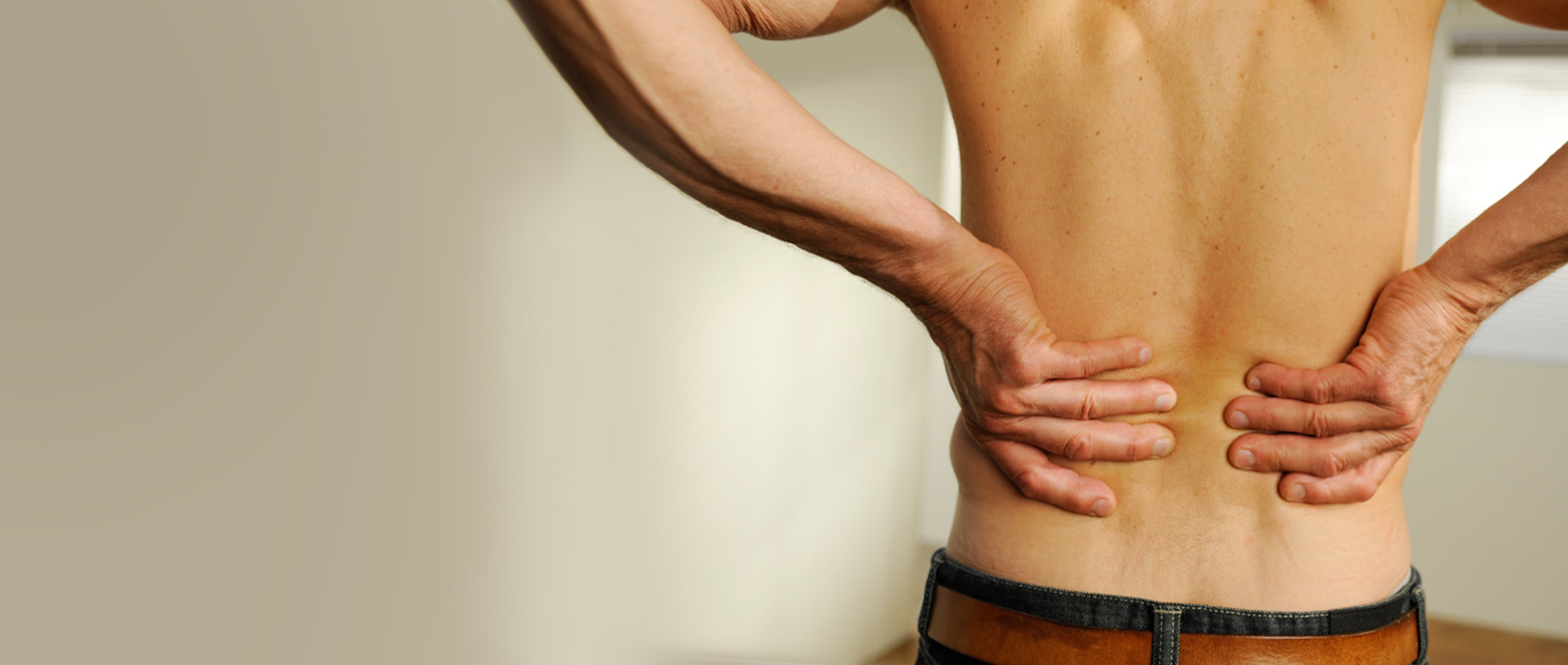 back pain chiropractor fargo north dakota